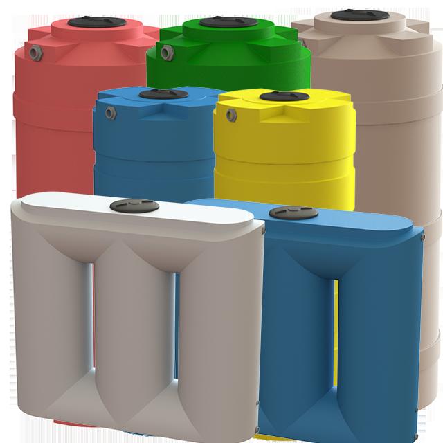 PP) Polypropylene & (PE) Polyethylene