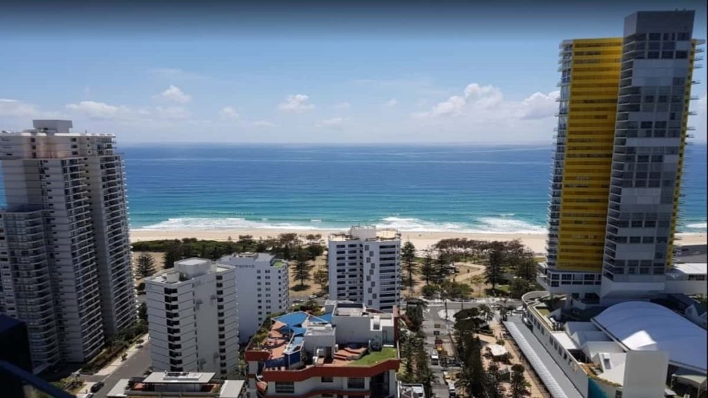 Broadbeach Waters 3