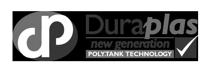 Poly Tank Repairs 3